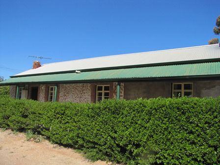 2 Queen Street, Kapunda SA 5373, Image 0