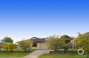 Picture of 24 Admiral Drive, Deception Bay QLD 4508