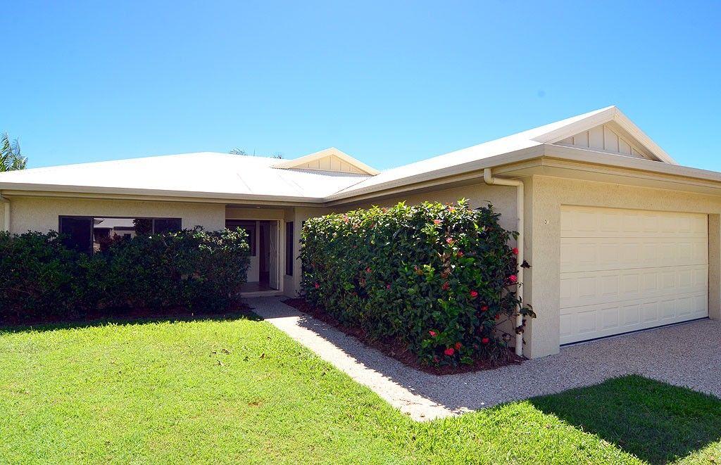 36 Shearwater Street, Port Douglas QLD 4877, Image 0