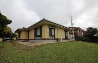 Picture of 2 Swann Street, Port Lincoln SA 5606