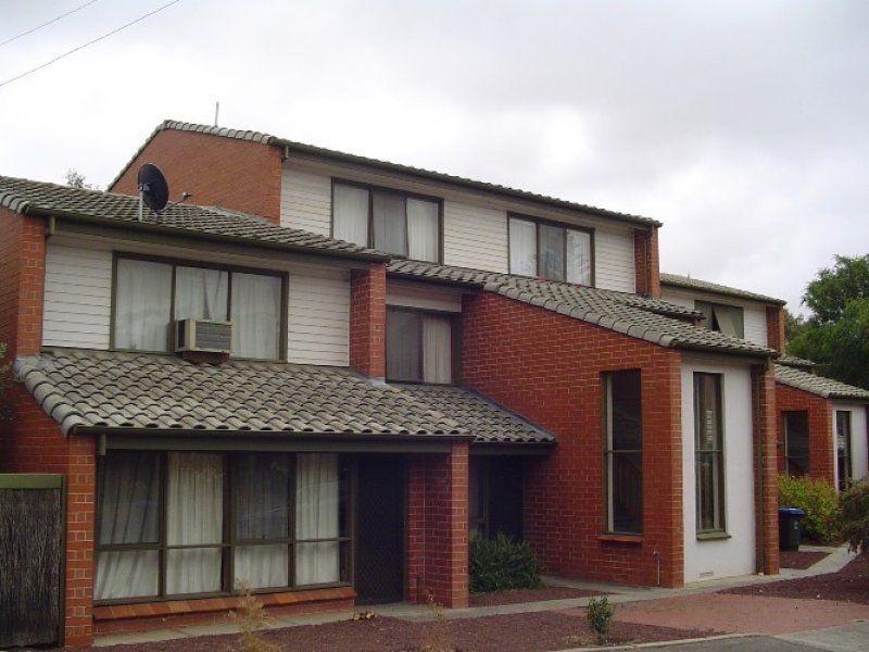 7/2A Telford Street, Ovingham SA 5082, Image 1