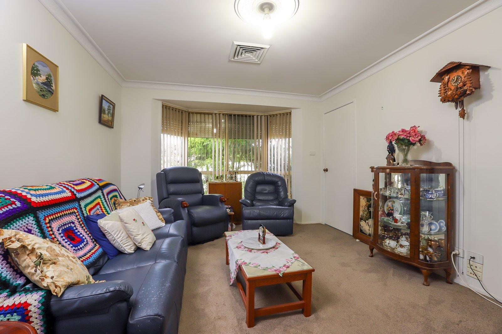 5/163 George Street, East Maitland NSW 2323, Image 1