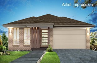 Picture of Lot 7062 Jennings Crescent, Spring Farm NSW 2570