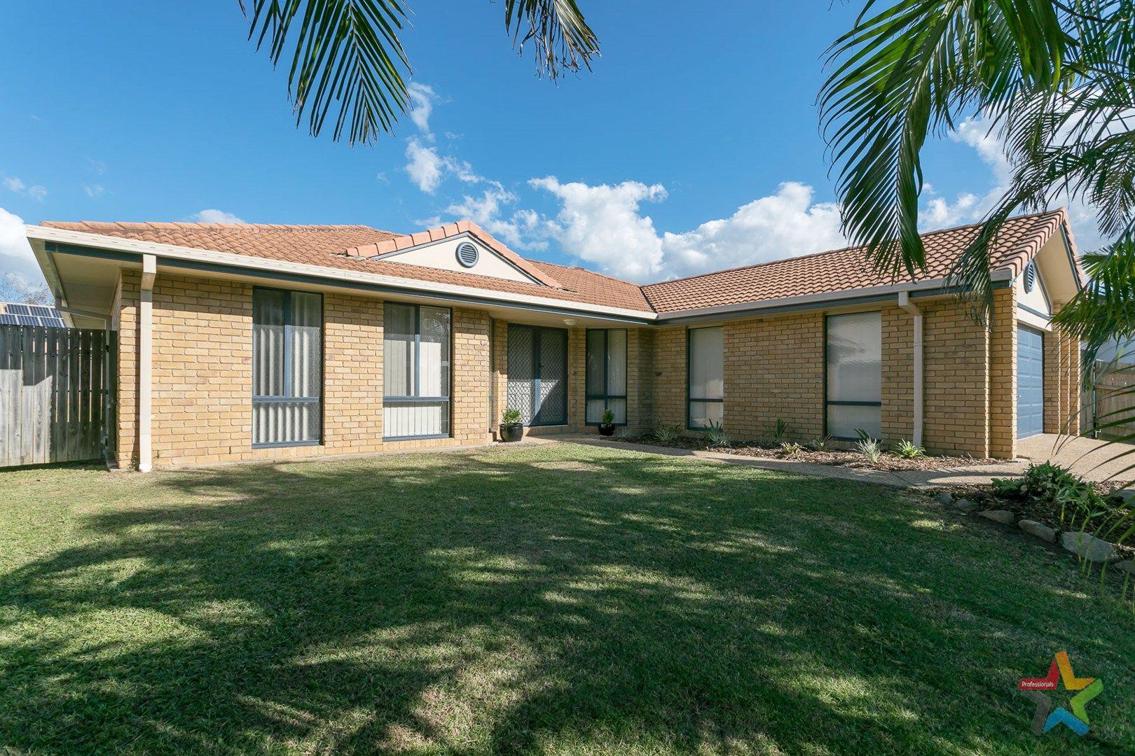 10 Balsam St, Redland Bay QLD 4165, Image 0
