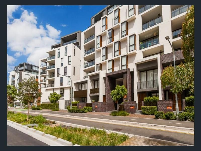 402/22 Scotsman Street, Forest Lodge NSW 2037, Image 0
