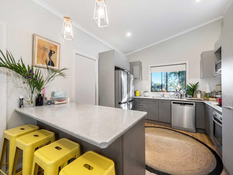 43 Crown Street, South Lismore NSW 2480, Image 1
