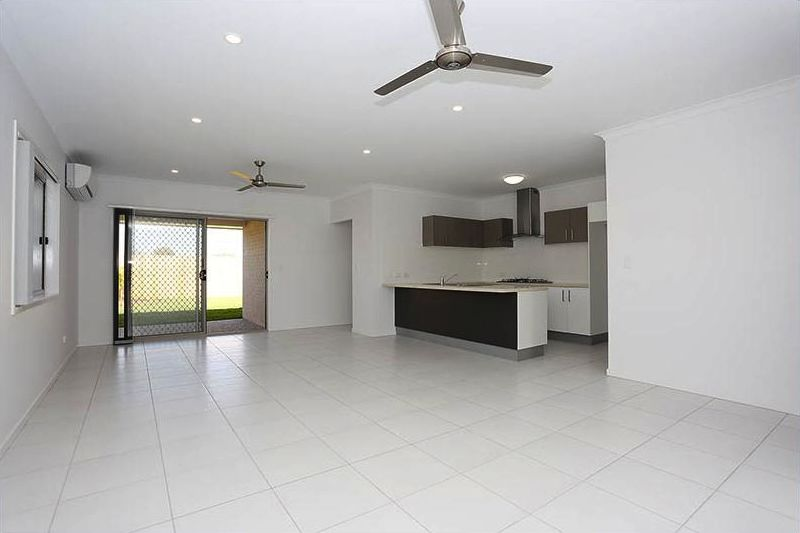 21 Summit St, Griffin QLD 4503, Image 1