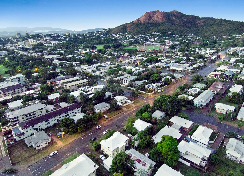 56 Landsborough Street South, North Ward QLD 4810, Image 2