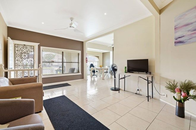 Picture of 14 Cullen Street, BELMONT NORTH NSW 2280