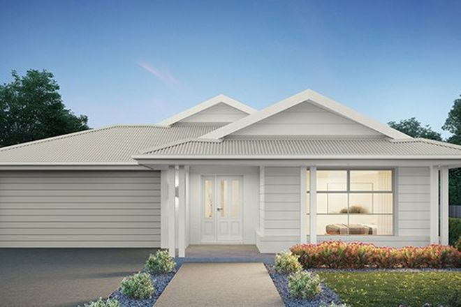 Picture of Lot 406 Lancing AVE, SUSSEX INLET NSW 2540