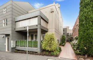 Picture of 31/7-29 Little Palmerston Street, Carlton VIC 3053