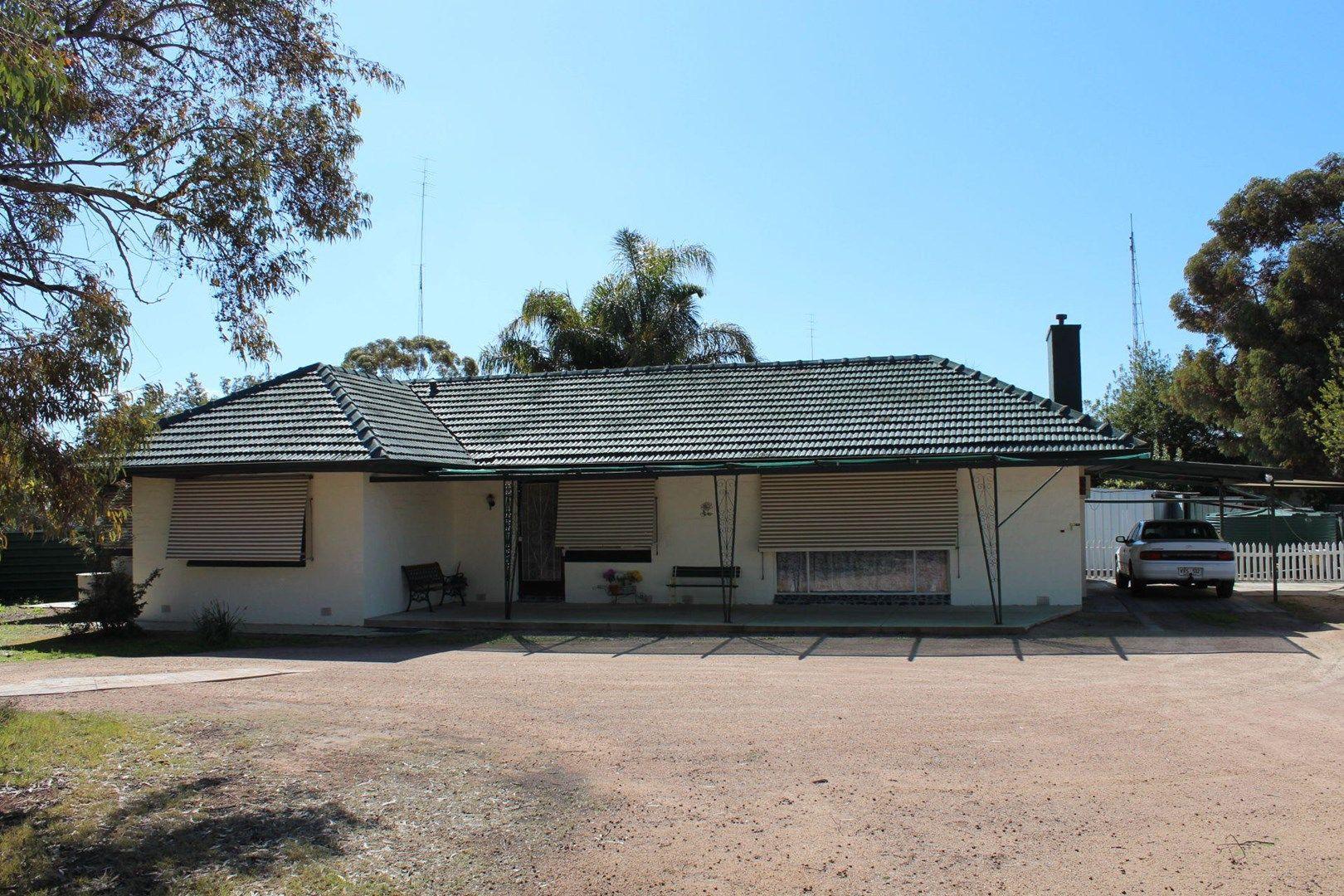 3 Collingwood Street, Port Pirie SA 5540, Image 0
