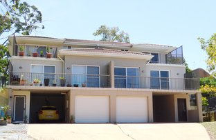 Picture of 26 Coventry Place, Nelson Bay NSW 2315