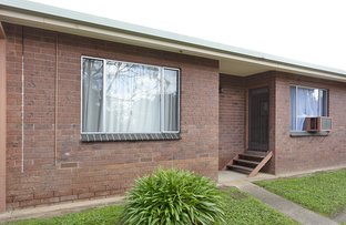 Picture of 3/674 Wilkinson Street, Glenroy NSW 2640