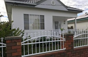 Picture of 49 Hexham Street, Kahibah NSW 2290