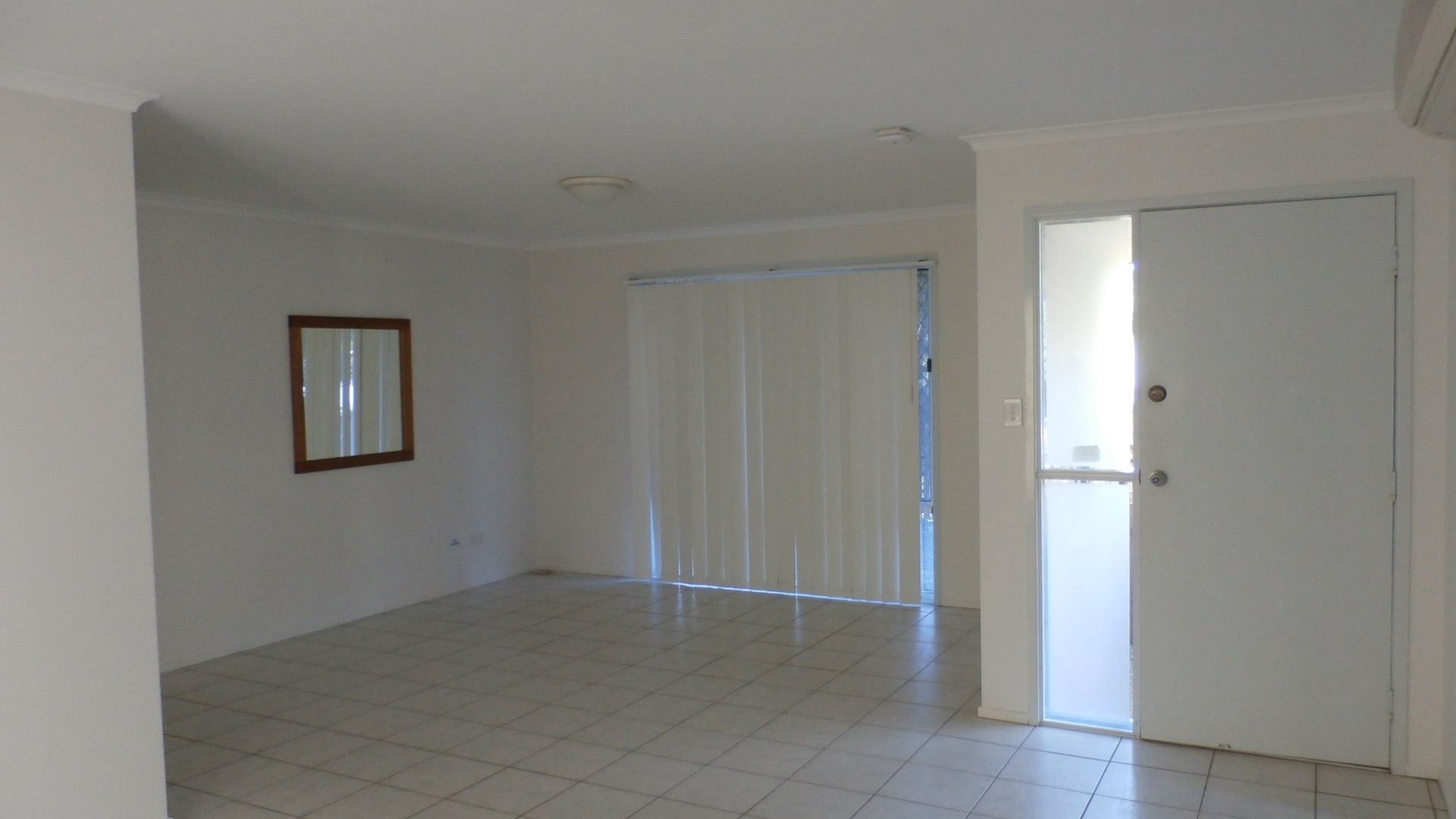 2 Beryl Terrace, Mount Coolum QLD 4573, Image 2
