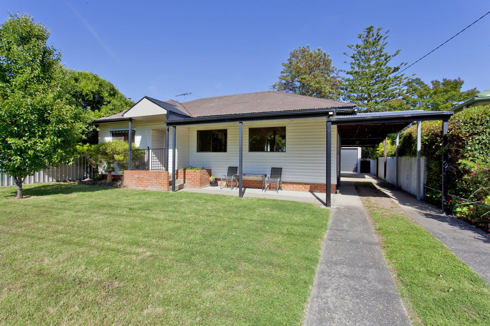 961 Kestrel Street, North Albury NSW 2640, Image 0