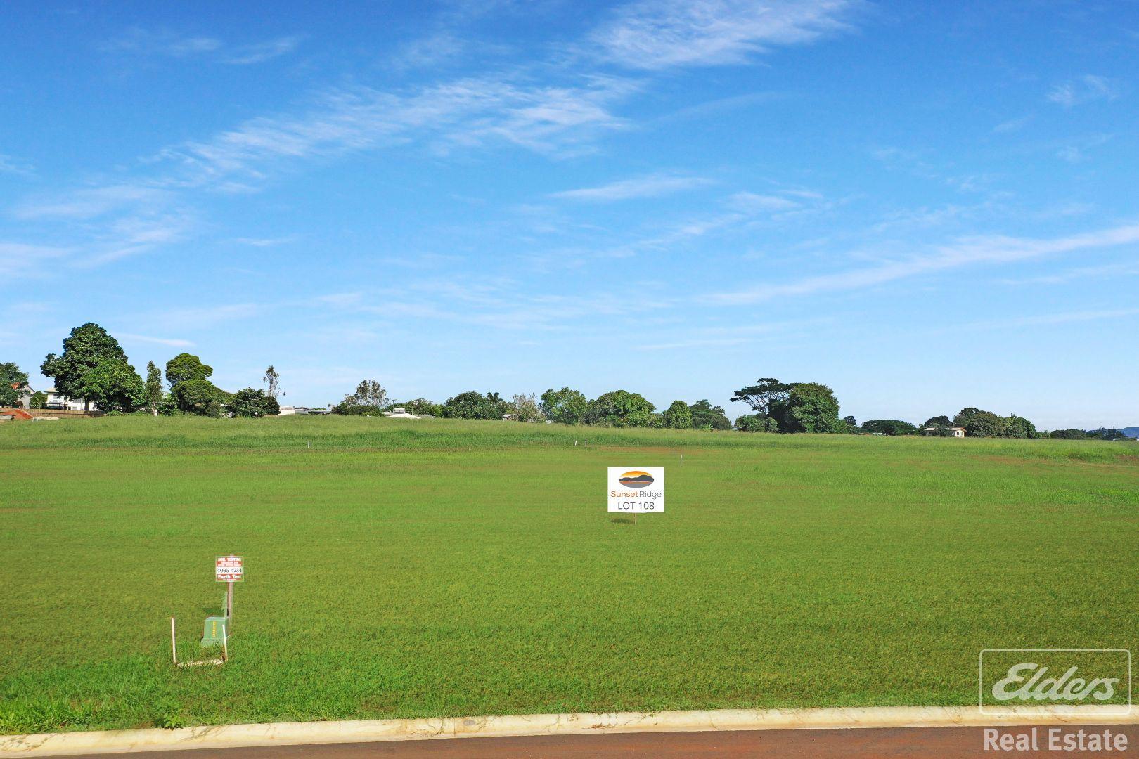 108 Sunset Ridge, Aurora Circuit, Atherton QLD 4883, Image 2