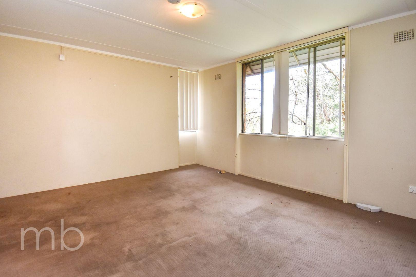 22/124 Margaret Street, Orange NSW 2800, Image 1