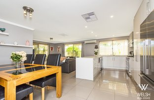 Picture of 24 Courtland Crescent, Redcliffe WA 6104