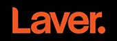 Logo for Laver Residential Projects