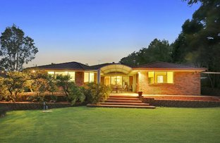 Picture of 70A Wardell Street, Ashgrove QLD 4060
