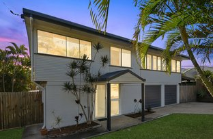 Picture of 5 Furley Street, Aspley QLD 4034
