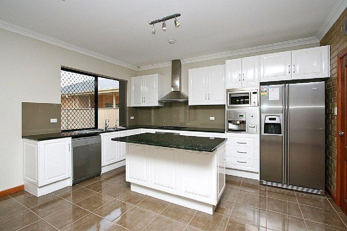 55 Ascot Avenue, Vale Park SA 5081, Image 1