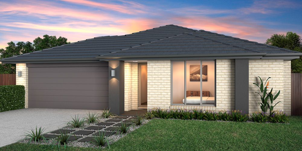 Lot 53 Cahill Cr, Collingwood Park QLD 4301, Image 0