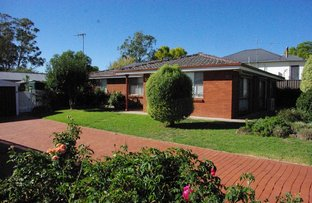 Picture of 17 Cressy Street, Goulburn NSW 2580
