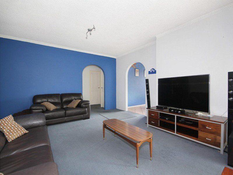 18/27 Mangerton Road, Wollongong NSW 2500, Image 2