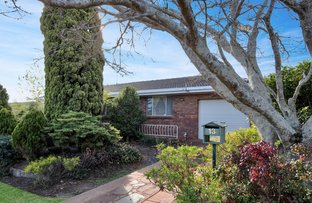 Picture of 13 Angus Street, Rangeville QLD 4350