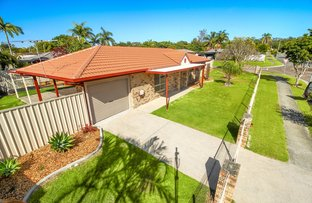 Picture of 4 Brabham Street, Crestmead QLD 4132