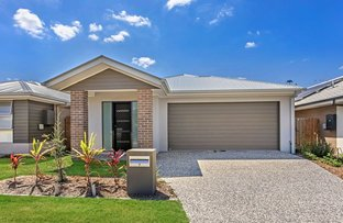 Picture of 7 Madden Street, Collingwood Park QLD 4301