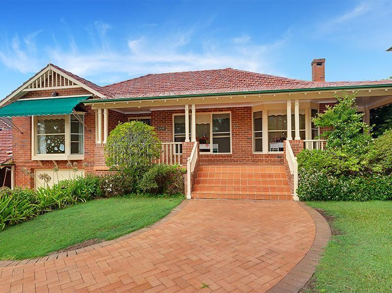 5 Knowlman Avenue, Pymble NSW 2073, Image 0