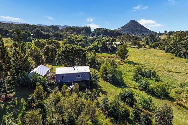 Picture of 36 Willawong Place, COORAN QLD 4569