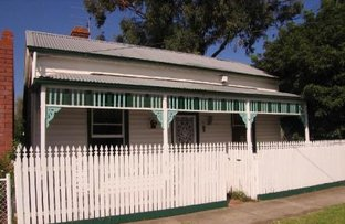 Picture of 30a Chatham Street, Footscray VIC 3011