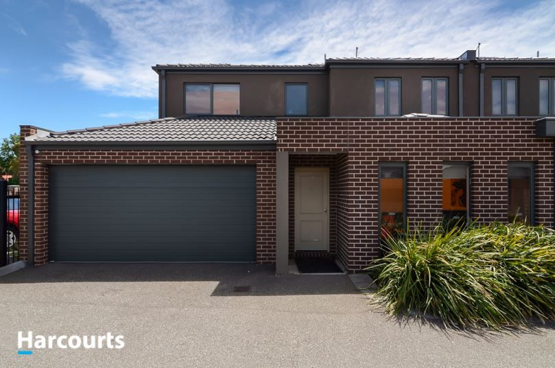 1 Gibson Court, Carrum Downs VIC 3201, Image 0