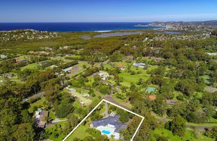 Picture of 35 Longview Close, Wamberal NSW 2260