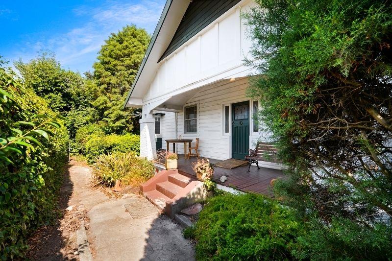 1 Spring Street, Moss Vale NSW 2577, Image 1