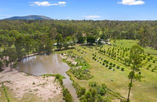 Picture of 65 Stephans Road, Gunalda QLD 4570