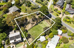 Picture of 35 Stanley Crescent, Mount Martha VIC 3934