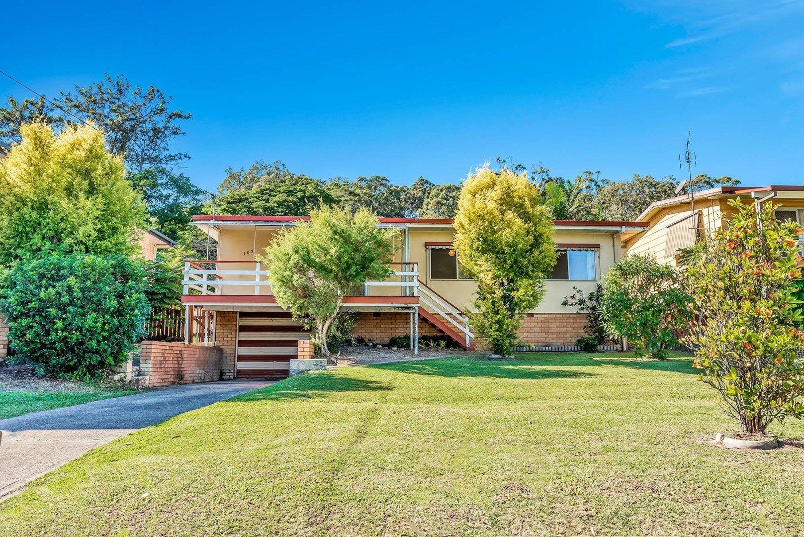 102 West Burleigh Road, Burleigh Heads QLD 4220, Image 0