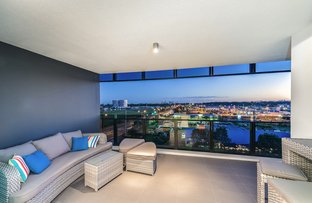 1605/25-31 East Quay Drive, Biggera Waters QLD 4216