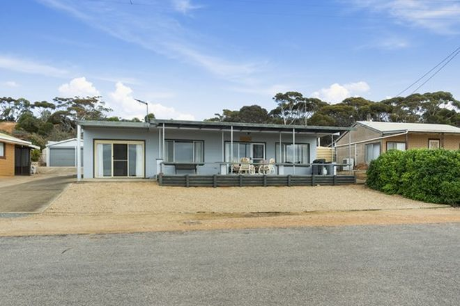 Picture of 55 James Well Road, JAMES WELL SA 5571