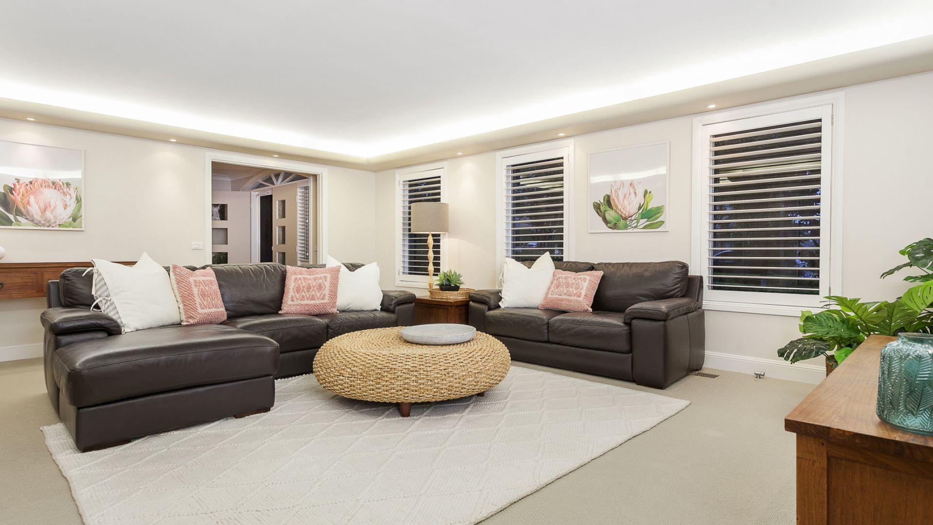 9 Greenbank Drive, Glenhaven NSW 2156, Image 1