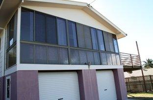 Picture of 8 Amaroo Street, Boyne Island QLD 4680