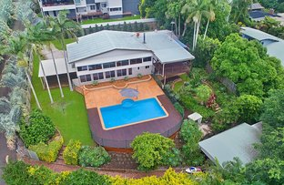 Picture of 43 Eckersley Avenue, Buderim QLD 4556