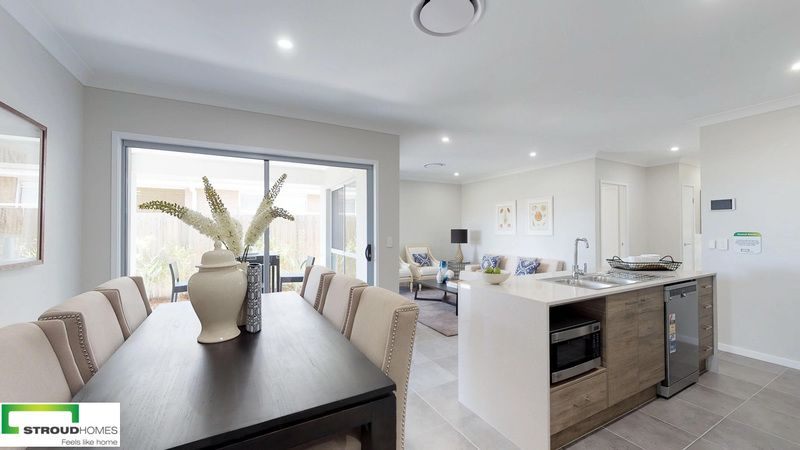 Lot 1401 Paperbark Drive, Forest Hill NSW 2651, Image 0