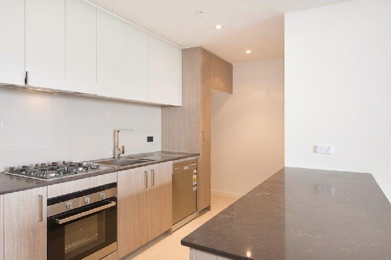 404/420 Macquarie Street, Liverpool NSW 2170, Image 2